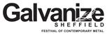 Galvanize Sheffield Logo